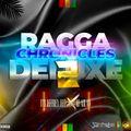 RAGGA CHRONICLES DELUXE VOL.2 - ItsJeffreyJeff x DJ ASLAN