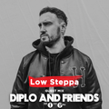 Diplo and Friends - Low Steppa in the Mix (BBC Radio 1/1XTRA)