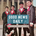 Good News Daily #25