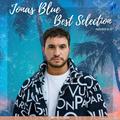 Jonas Blue -BEST SELECTION-