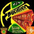 DJ-B EDUCATION SOUND Mix for 45 day 2021