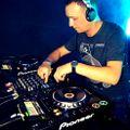 Ronald de Foe - In The Mix (Trance 008)