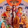 The Music of Wes Anderson :: Channel Surfing :: August 20, 2021