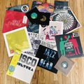 Artform Radio: Mano // 10-12-20