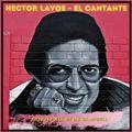 HECTOR LAVOE - EL CANTANTE - Tribute mix