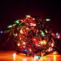 LA 808 - Special Christmas