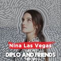 Diplo & Friends - March 2017 Mix