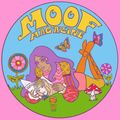 MOOF Magazine feat. a guest mix from Grey Malkin (30/05/2021)