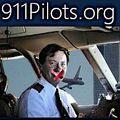 Dr Randall George Nozawa & Guest Dan Hanley live from 911Pilots.org  06-01-21