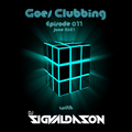 Goes Clubbing 011