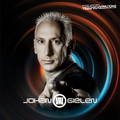 JOHAN GIELEN - TRANCEFORMATIONS 2019, Toruń (2019-03-02)