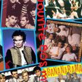 Lockdown Sessions #31 - 80s mood of protest and pop