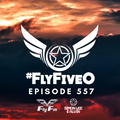 Simon Lee & Alvin - Fly Fm #FlyFiveO 557 (16.09.18)