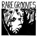 Rare Beats and Grooves Vol.1 by Dj PRoCLaiM