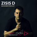 December Podcast by Zisis D