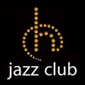 Zawp Radio - hACERIA Jazz Club/Javier Perez
