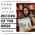 Funk Shui radio show 05.05.2021