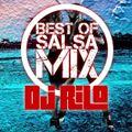 DJ RiLo Presents - Best Of Salsa Mix