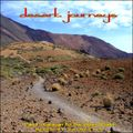 Pálmester - Desert Journeys (Part 1: Caravan To The Other World)