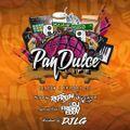 """The Pan Dulce Life"" With DJ Refresh - Season 4 Episode 35 Feat. DJ LG & Frisko Eddy"