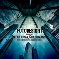Retroteric 1 ( Retrospective look at esoteric music) Exclusive Guest Series by Futuresight