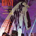 Randall Roast 'The '95 Showcase' 10th June 1995