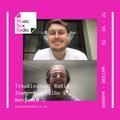 Troubleshoot Radio Show - Wednesday 2nd June 2021