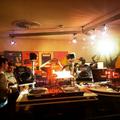 FM4 - La Boum Deluxe Mit Camo & Krooked (Fred V Guest Mix!) 24.05.2019