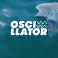 OSCILLATOR #3 - w/ Francesca Heart, Lennart Östman, Gardener & many +