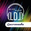 LDL Radio Show EP.18 Armada Music Label