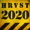 H R V S T 2020