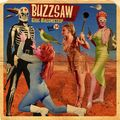 Buzzsaw Joint Vol 34 (Eric Baconstrip)