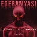 EGEBAMYASI - LIVE 2021 @Acid Army Presents...