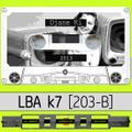 LBA K7 [203-B] - Djane Ki