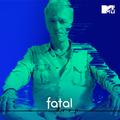 george_solar_FATAL_DROP_for_MTV_mixtape