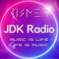 House Is A Feeling - JDK Radio Debut (23-02-2021)