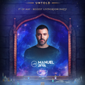 Manuel Riva at Overnight by Untold / 1st of May / Biggest Livingroom Party