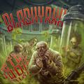 Blashyrkh 2021-04-27