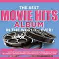 (297) VA - The Best Movie Hits Album In The World… Ever! (21/12/2020)