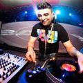 Baly Promo Mix / May 2013