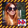 RARARODEDAPHNA @ RARARADIO 06-08-2020