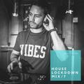 Steve Robinson 'House Lockdown Mix' Vol 7