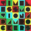 Timeless Motion - jazz re:freshed mix by Dj Adam Rockers