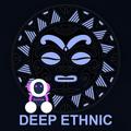 Deep Ethnic