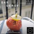 PPR0940 Carbon Cream - dasderoy
