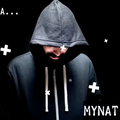 MyNationShit en Local Virtual 02