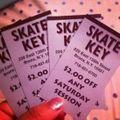 Party Tape Pt.3 (Skate Key Days)