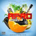 AFRO FIX UP 03 { DJ STONE X DJ DRAIZ }