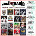 EastNYRadio  11 - 19 - 20