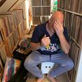 Peter Visti-The World Is Music mix